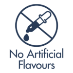 No ArtificialFlavours