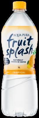 aquapura_fruitsplash_tropical_2021.png