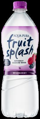 aquapura_fruitsplash_wildberry_2021.png