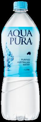 aquapura_water_1l_002.png